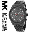 【海外取寄せ】マイケルコース Michael Kors 腕時計 時計 MK8320【セレブ】【ブランド】【インポート】MK8344 MK8281 MK8286 MK8280 同シリーズ