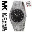 【海外取寄せ】マイケルコース 腕時計 時計 MK6089【送料無料】MK6151 MK6153 MK3392 MK3393 MK5894 MK6122 MK2355 MK2356 MK2357 MK2358 MK5991 MK5937 MK5893 MK5895 MK6090 MK6113 MK6089 同シリーズ