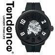 テンデンス 時計 腕時計 TENDENCE テンデンス メンズ レディース 05023012A4 インポート 05023013F1 05023015G1 05023014H1 同シリーズ あす楽 送料無料