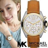 マイケルコース 時計 腕時計 レディース メンズ Michael Kors 腕時計 MK2301 インポート MK5798 MK5907 MK5799 MK5908 MK5944 MK5912 MK2302 同シリーズ あす楽 送料無料