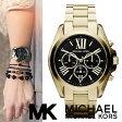 マイケルコース 時計 腕時計 レディース メンズ Michael Kors 腕時計 MK5739 インポート MK5696 MK5605 MK5743 MK5722 MK5503 MK5550 MK5952 MK5502 同シリーズ 海外取寄せ