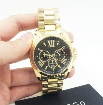 MichaelKorsマイケルコース腕時計MK5739
