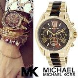 �ڤ����ڡۡ�����̵���ۥޥ����륳���� Michael Kors �ӻ��� ���� MK5696�ڤ٤ùáۡڥ���ݡ��ȡ� MK5605 MK5743 MK5722 MK5503 MK5550 MK5952 MK5502 Ʊ�����