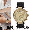 マイケルコース 時計 マイケルコース 腕時計 レディース MK2433 Michael Kors インポート MK2432 MK2424 MK2426 MK24...