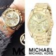 【海外取寄せ】【送料無料】マイケルコース Michael Kors 腕時計 時計 MK5605【ゴールド】【インポート】MK5503 MK6099 MK5722 MK5696 MK5743 MK5503 MK5550 MK5502 MK5952 同シリーズ