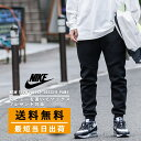 NIKE NSW TECH FLEECE...