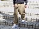 THE NORTH FACE PURPLE LABEL Ripstop Shirred Waist Pants(NT5951N)【ザノースフェイス パープルレーベル】【メンズファッション】【ボトムス】【パンツ】