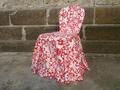 SALE品 Tord Boontje/トード ボーンチェデザイン Doll chair/ドールチェア Moroso/モローゾ