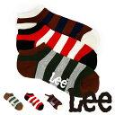Lee(リー)ワイド...