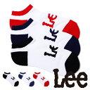Lee リー ロゴキ...