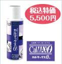 Calmax2015-5500