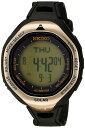 セイコー SBEB009 SEIKO 腕時計 PROSPEX プロスペックス 富士山世界文化遺産登録