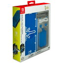 Nintendo Switch ニンテンドースイッチ スター...