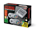 Nintendo Classic Mini ニンテンドークラ...