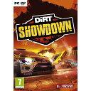 【取り寄せ】DIRT Showdown PC 輸入版
