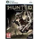 【お取り寄せ】Hunted The Demon's Forge ハンテッド: ザ・デモンズ・フォージ PC 輸入版