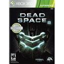 [スーパーセール限定クーポン配布中] 【取り寄せ】Dead Space 2 デッドスペース2 X360 輸入版