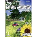 【お取り寄せ】Garden Simulator /PC 輸入版
