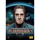 【お取り寄せ】Realpolitiks /PC 輸入版