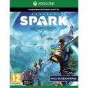 【取り寄せ】Project Spark (English/Arabic Box) /Xbox One 輸入版