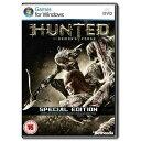 【お取り寄せ】Hunted: The Demon's Forge - Special Edition /PC 輸入版