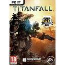 【お取り寄せ】Titanfall /PC 輸入版