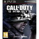 【取り寄せ】Call of Duty: Ghosts - F...