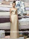 【サイズオーダー】パーティードレス カラードレス ロングドレス フォーマルドレス ワンピース イブニングドレス ウェディング 結婚式..