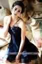 【サイズオーダー】パーティードレス カラードレス ショートドレス ミディアムドレス フォーマルドレス ワンピース イブニングドレス ..