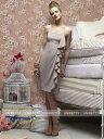 【サイズオーダー】パーティードレス カラードレス ショートドレス ミディアムドレス フォーマルドレス ワンピース イブニ...