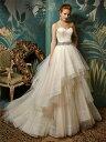 ежезе╟егеєе░е╔еье╣ е╫еъеєе╗е╣ещедеє екб╝е└б╝еседе╔ wedding dress │д│░ежезе╟егеєе░ ▓╓▓╟ ╞є╝б▓ё ▓╓▓╟ ежеие╟егеєе░е╔еье╣ ╞є╝б▓ёе╔еье╣ ▓╓▓╟е╔еье╣ ╖ы║з╝░ е╤б╝е╞егб╝ еде┘еєе╚ ╡є╝░е╔еье╣ ╔▒╖╧е╔еье╣ дкд╖дудь ┴ў╬┴╠╡╬┴ ws2953