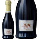 天使のアスティ ミニボトル[N/V]サンテロ 泡・白 200ml Santero[Asti Degli Angeli] イタリア ピエモンテ スパークリングワイン