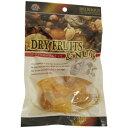ショッピングドライフルーツ あさひ DRY FRUITS & NUTS ドライフルーツ 干きんかん 100g 12袋セット