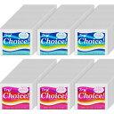 石油系ゼロ!洗濯用粉洗剤 Choice!(チョイス)トライアル 40g×192個セット ※計7680g