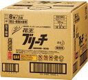 [Kao]Kao ブリーチBIB 18kg 504609[環境安全用品 清掃用品 洗濯用品 花王(株)]【TC】【TN】
