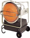 【取寄】[静岡]静岡 赤外線オイルヒーターVAL6KBS VAL6KBS[環境安全用品 冷暖対策用品 暖房用品 静岡製機(株)]【TC】【TN】