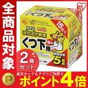 【30足用(1足あたり約52.7円】貼るくつ下用カイロ 30...