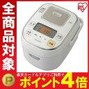 米屋の旨み IHジャー炊飯器 3合 ERC-IB30-W送料...