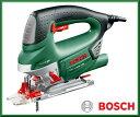 Bosch(ボッシュ) ジグソー PST1000PEL[Bosch Corporation 電動工具 切断 切る 日曜大工 DIY]【D】【KS】