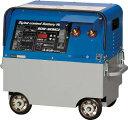 【取寄】【デンヨー】デンヨー バッテリー溶接機 BDW180MC2[デンヨー 溶接用品工事用品溶接用品電気溶接機]【TN】【TD】