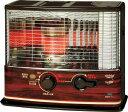 【取寄】【トヨトミ】トヨトミ 電池レス反射型石油ストーブ RSG30FM[トヨトミ ストーブオフィス住設用品冷暖対策用品暖房用品]【TN】【TC】