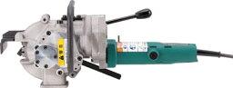 【ダイア】ダイア ダイソーSDC−38A SDC38A[ダイア 油圧工具作業用品電動工具・油圧工具鉄筋加工機]【TN】【TC】