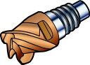 【サンドビック】サンドビック コロミル316ハイフィードヘッド 31612HM45012015P1030[サンドビック カッター切削工具旋削...
