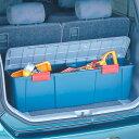 収納ボックス RVBOX スリム 900 送料無料 アイリスオーヤマ プラスチック製 屋外収納 収納ケース 工具収納 工具箱 頑丈 釣り 海 レジャー アウトドア キャンプ 丸洗い可能 洗える ベランダ イス ワイドストッカー フタ付 収納 RVボックス グレー ダークグリーン
