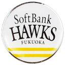 ゴルフマーカー ボールマーカー softbank ホークス ゴルフマーカーsoftbank softbankゴルフマーカーレザックス