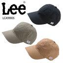 【Lee×ボンマックス】LCA99005 ベースボールキャップ 男女兼用 フリーサイズ リー デニム キャップ 帽子 おしゃれ 人気 イベント ダンス 衣装 Lee ロゴキャップ lee キャップ レディース メンズ