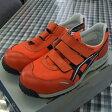 【安全靴】訳あり商品 ウィンジョブ41L FIS41L アシックス