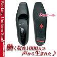 事務服3cm ヒールパンプス A80930 RefrexR アルファピア 靴 シューズ 02P03Dec16