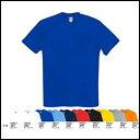 男女兼用 半袖Tシャツ(ポケット付)/AA【RCP】 【領収書 発行 可能】 楽天カード分割 02P03Dec16