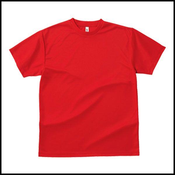 半袖 ドライTシャツ 【領収書 発行 可能】 楽天カード分割 02P03Dec16